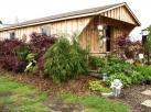 Garden Centre, Nursery Chatham-Kent Ontario